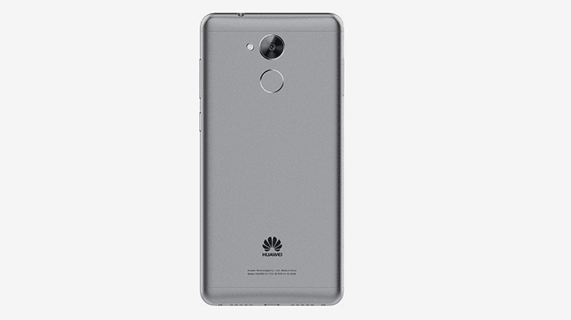 huawei-nova-smart-2 Huawei Nova Smart Introduced, A New Interesting Snapdragon 435 Powered Phone Technology