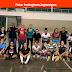 Copa do Mundo feminina de futebol pode ajudar as meninas do futsal