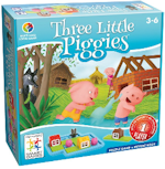 http://theplayfulotter.blogspot.com/2015/04/three-little-piggies.html