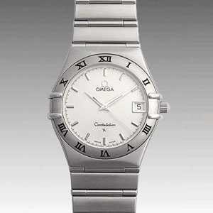 ساعة اوميغا للبيع