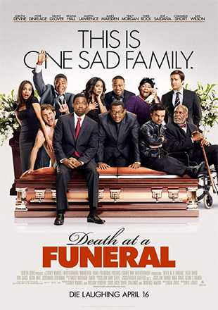 Death at a Funeral 2010 BRRip 720p Dual Audio In Hindi English
