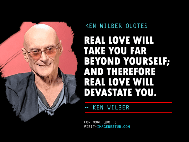 Ken-Wilber-Quotes-on-Love-no-Boundary
