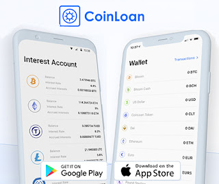 Review of Coinloan