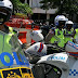 4 Jam Sejak Di-launching, ETLE Polda Jateng Rekam 3.200 Pelanggaran