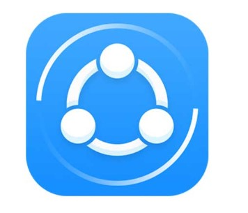 Download SHAREit 2019 for PC