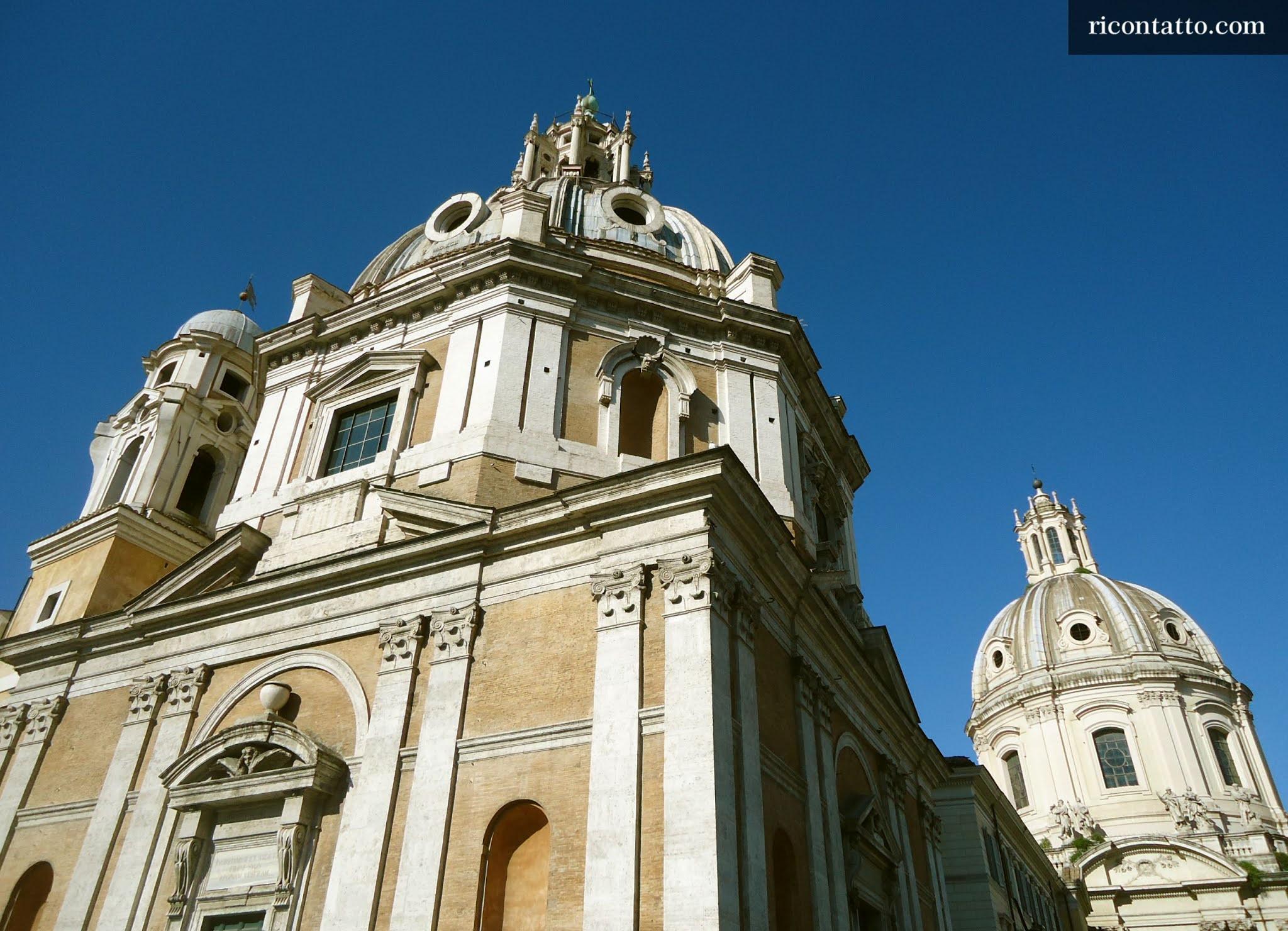 Roma, Lazio, Italy - Photo #17 by Ricontatto.com