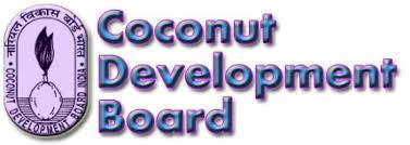 Coconut Development Board Recruitment 2019 www.coconutboard.in Jr. Stenograper, LDC, Multi Tasking Staff – 13 Posts Last Date Within 30 days