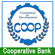The Punjab State Co-operative Bank Limited Recruitment 2021