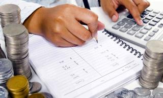 Langkah - Langkah Membuat Perencanaan Keuangan untuk Pasangan Muda