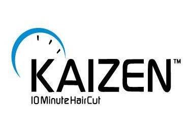 Lowongan Kaizen Haircut Mal SKA Pekanbaru Mei 2019