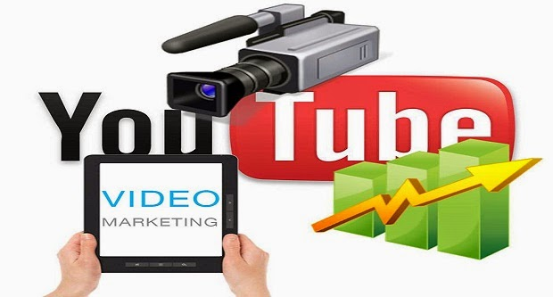 YouTube Video Marketing Trends 2015