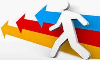 peluang bisnis online 2015