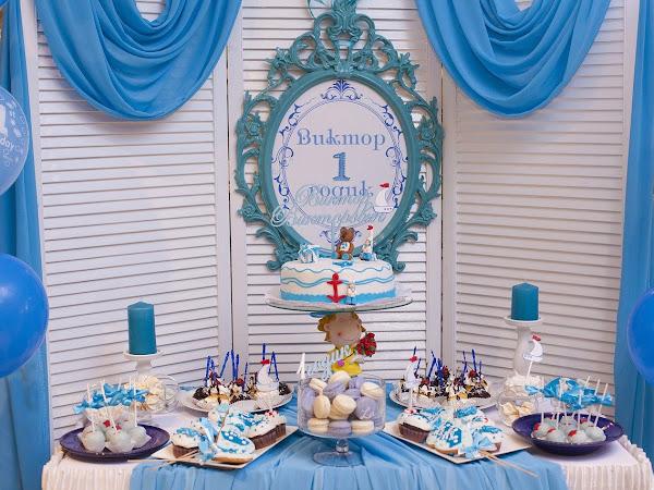 Préparer une fête incroyable pour son anniversaire