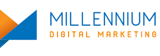 وظائف شركة Millennium Digital Marketing (4)