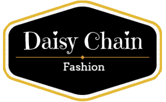 Daisy Chain Fashion
