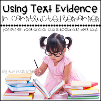 https://www.teacherspayteachers.com/Product/Using-Text-Evidence-in-Constructed-Responses-1825149