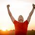 Franklin Graham CBD Oil Reviews - Heal Chronic Pain & Stress Naturally!