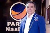 Ahmad M.Ali : Bolehkan Eksport Konsentrat, Malapetaka Bagi Iklim Investasi Indonesia