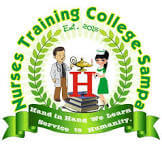 How to Apply for Sampa Nursing Training College Admision