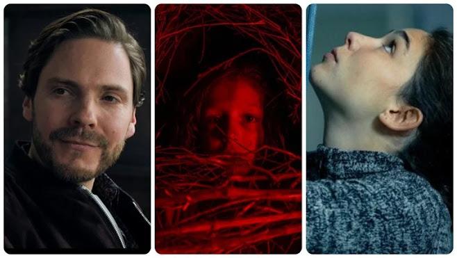 Taormina Film Fest 2021: vincono Daniel Brühl, Matilda De Angelis e A Classic Horror Story