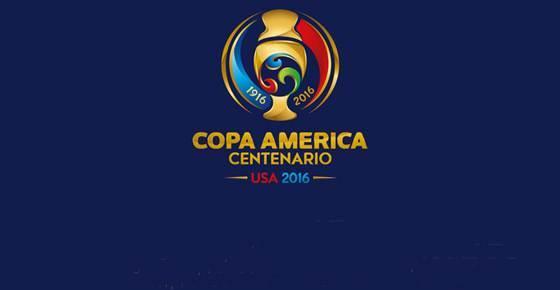 Jadwal Siaran Langsung Semifinal Copa America