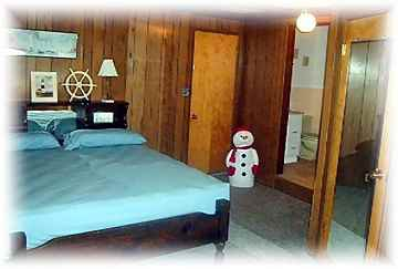 Lincoln City vacation rental