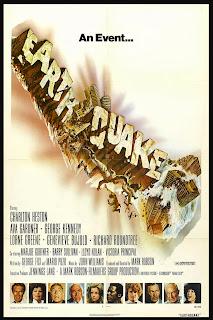 anos 70, cinemas na década de 70. Oswaldo Hernandez