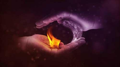 Linh hồn sinh đôi, Một nửa đời mình (Twin Flame) - Bạn đã tìm thấy chưa? (Phần 3)