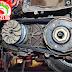 10 vấn đề thường gặp và cách khắc phục lỗi xe Honda Air Blade 125