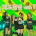 200803(200725) SBS MTV 26th Dream Concert CONNECT D DAY1: Red Velvet - Red Flavor + Psycho