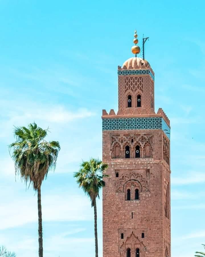 رسمياً استئناف صلاة العشاء في المساجد المغربية