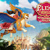 Elena Of Avalor - Adventures In Avalor - HTML5 Game