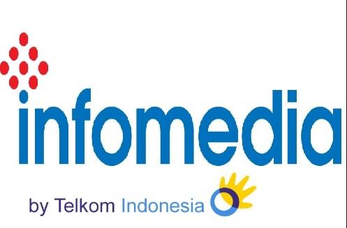 Informasi Loker 2018 PT Infomedia Nusantara
