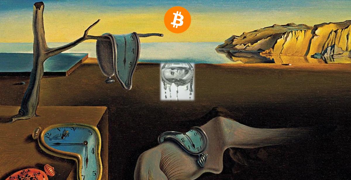 commercianti bitcoin di successo in sud africa