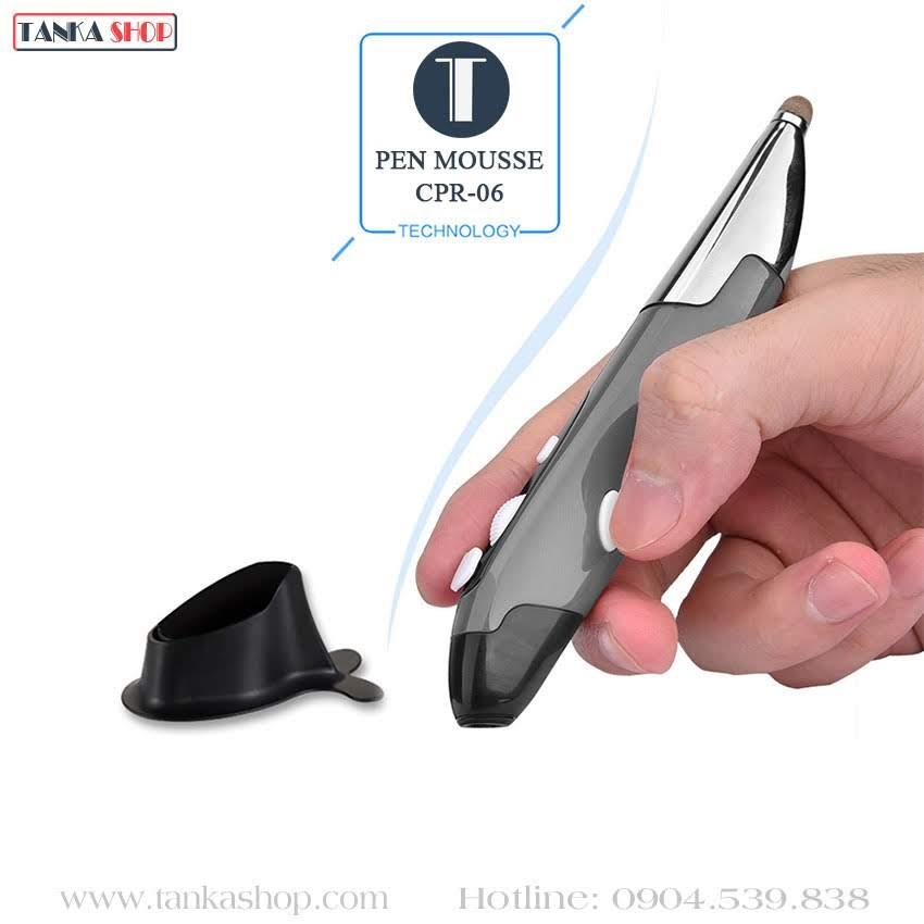 bút chuột máy tính pen mouse cpr-06