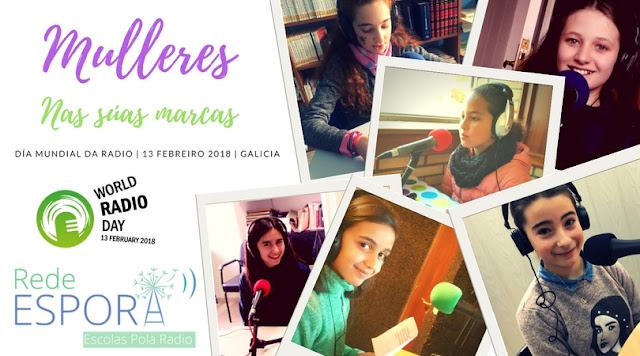 http://www.diamundialradio.org/event/rede-espora-mulleres-nas-suas-marcas-women-her-marks