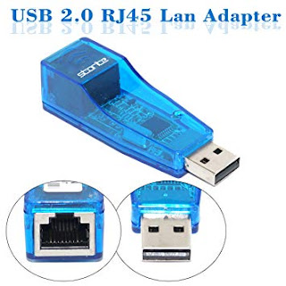 usb-2.0-driver-for-windows-7-32-bit-free