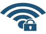 Wireless Networking and Security