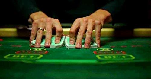 Как обыграть онлайн-казино?