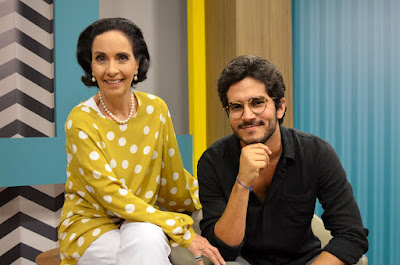 Sem_Censura_Vera_Barroso_e_Bruno_Barros_Credito_Emilia_Ferraz_TV_Brasil