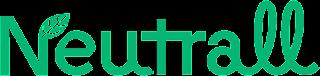 Neutrall company logo