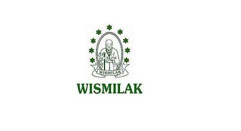 Lowongan Kerja SMA SMK Sederajat PT Wismilak Inti Makmur Tbk Juli 2019