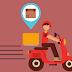 Comida delivery – um negócio que não para de crescer