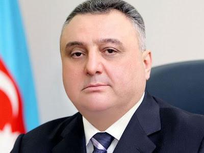 Eldar Mahmudov və dəstəsinin 100 milyonluq biznesi