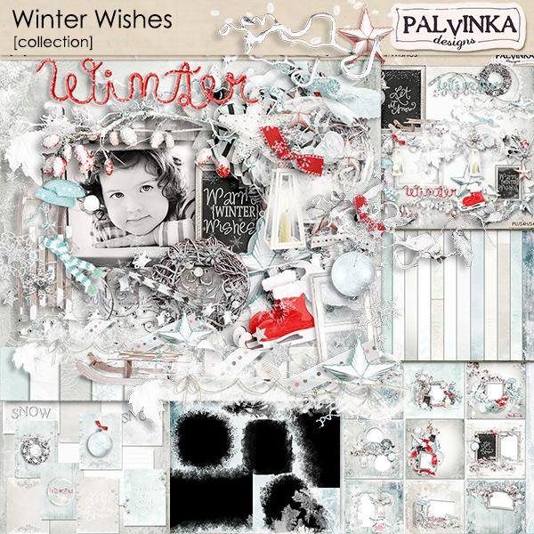 https://1.bp.blogspot.com/-iZQtp51gOZU/X_TiFiV2IDI/AAAAAAAAYp4/LuWCg96JYK0TetTKRYv1DRKt6t9b7TyogCLcBGAsYHQ/s16000/Palvinka_WinterWishes_preview-collection.jpg