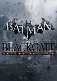https://www.pcgamefreetop.net/2020/05/batman-arkham-origins-blackgate-deluxe-game.html