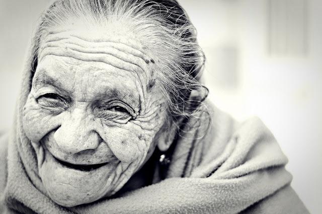 Vidhwa Pension Yojana UP