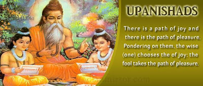 Hinduism, mythology, hindu, upnishads, 18 upnishads,