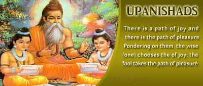 Hinduism, mythology, hindu, upnishads, 18 upnishads,
