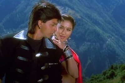 Koyla Video Song, Watch Koyla Picture All Song Video, Koyla All Song Video